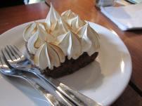 The best dessert.