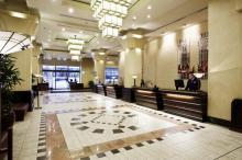 grace-hotel-sydney