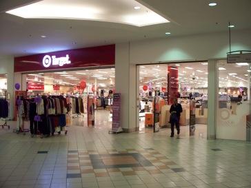 Target_Australia