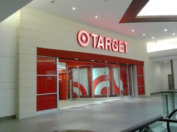Target_store,_Springfield_town_center